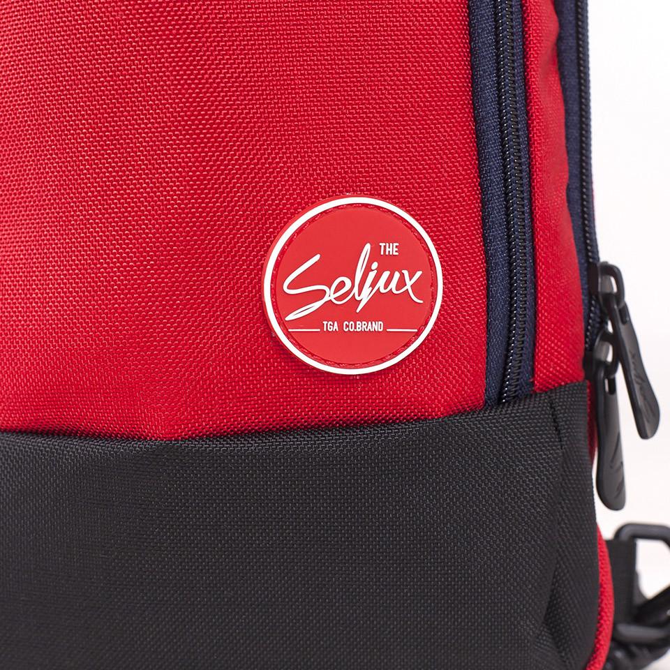seliux-m8-wrecker-sling-s-red7