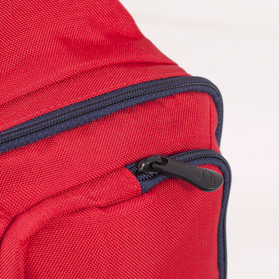 seliux-m8-wrecker-sling-s-red6