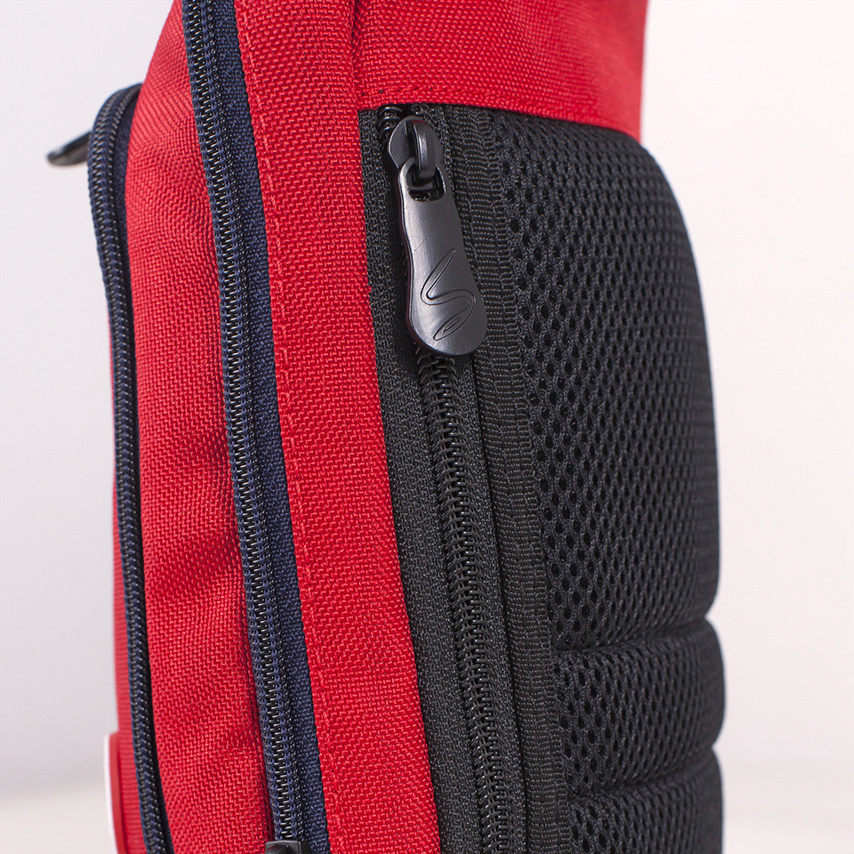 seliux-m8-wrecker-sling-s-red9