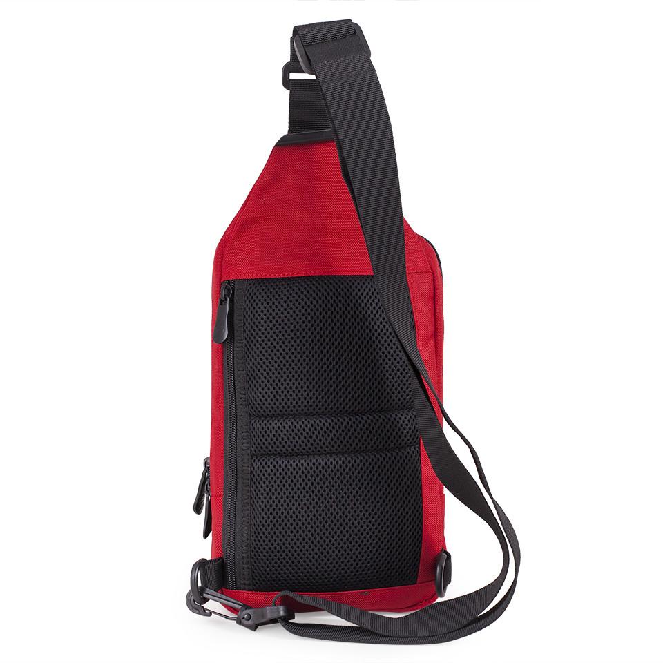 seliux-m8-wrecker-sling-s-red4
