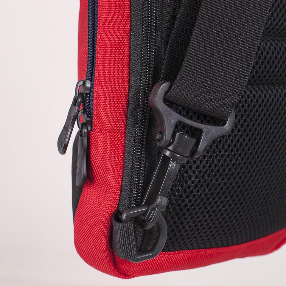seliux-m8-wrecker-sling-s-red10
