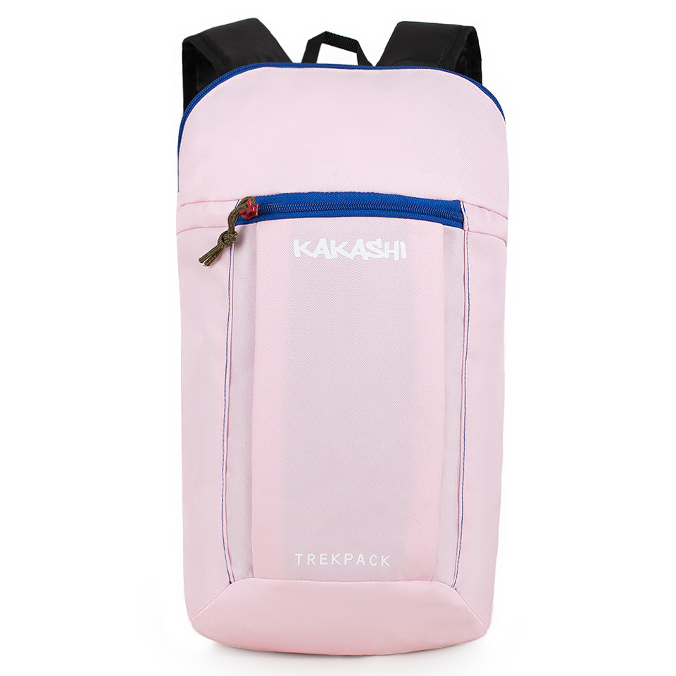 kakashi-trekpack-backpack-s-light-pink