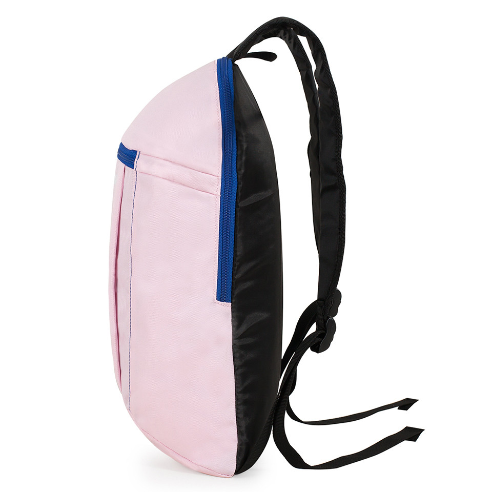 kakashi-trekpack-backpack-s-light-pink3