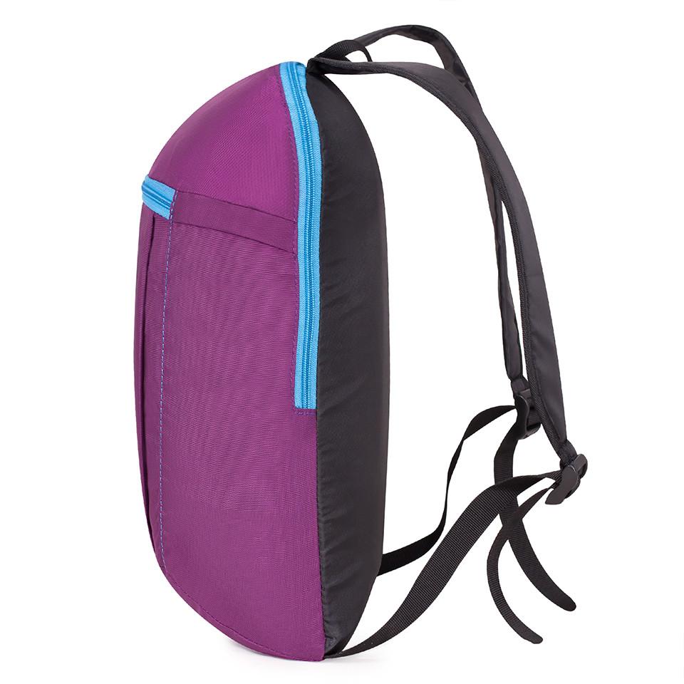 kakashi-trekpack-backpack-s-purple3