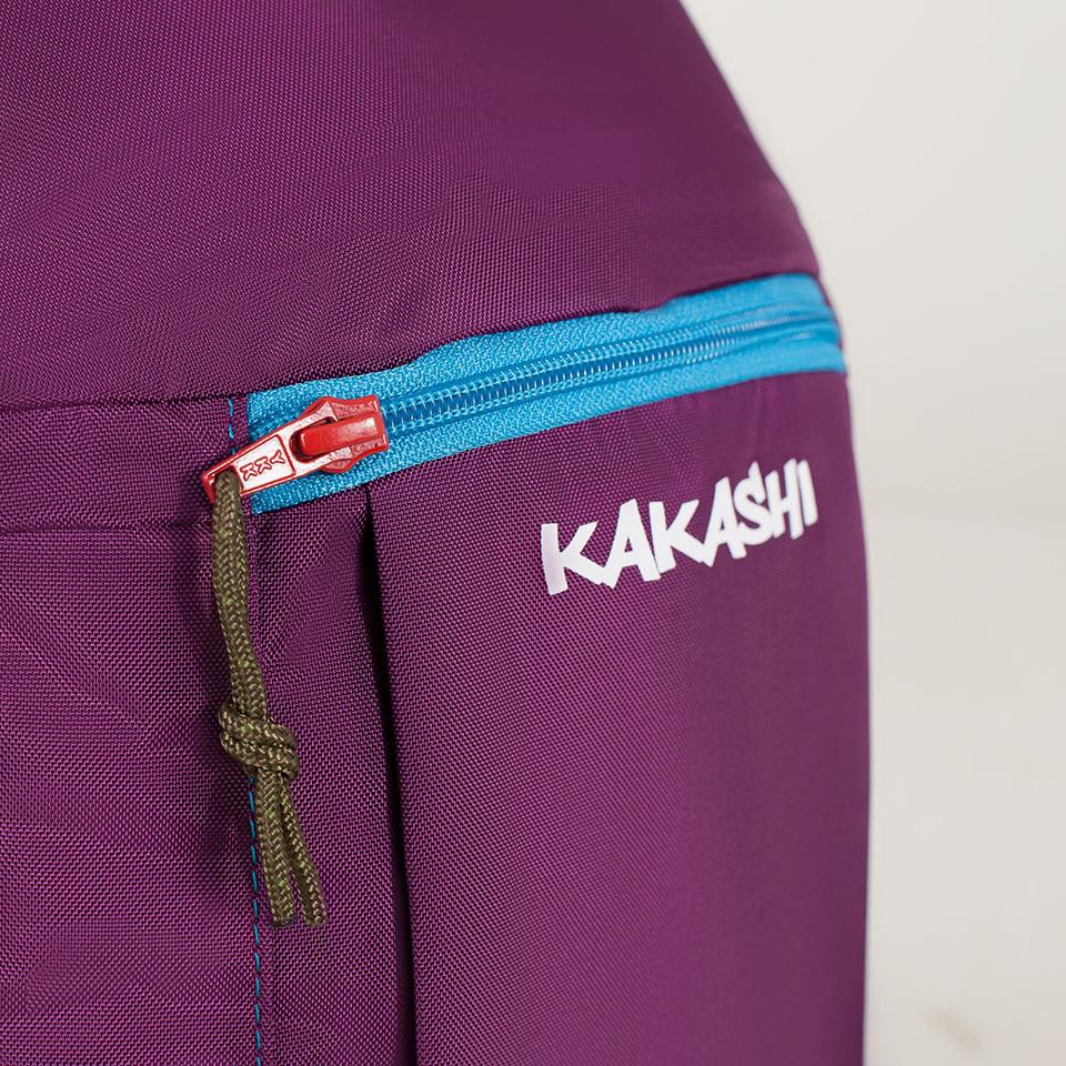 kakashi-trekpack-backpack-s-purple6