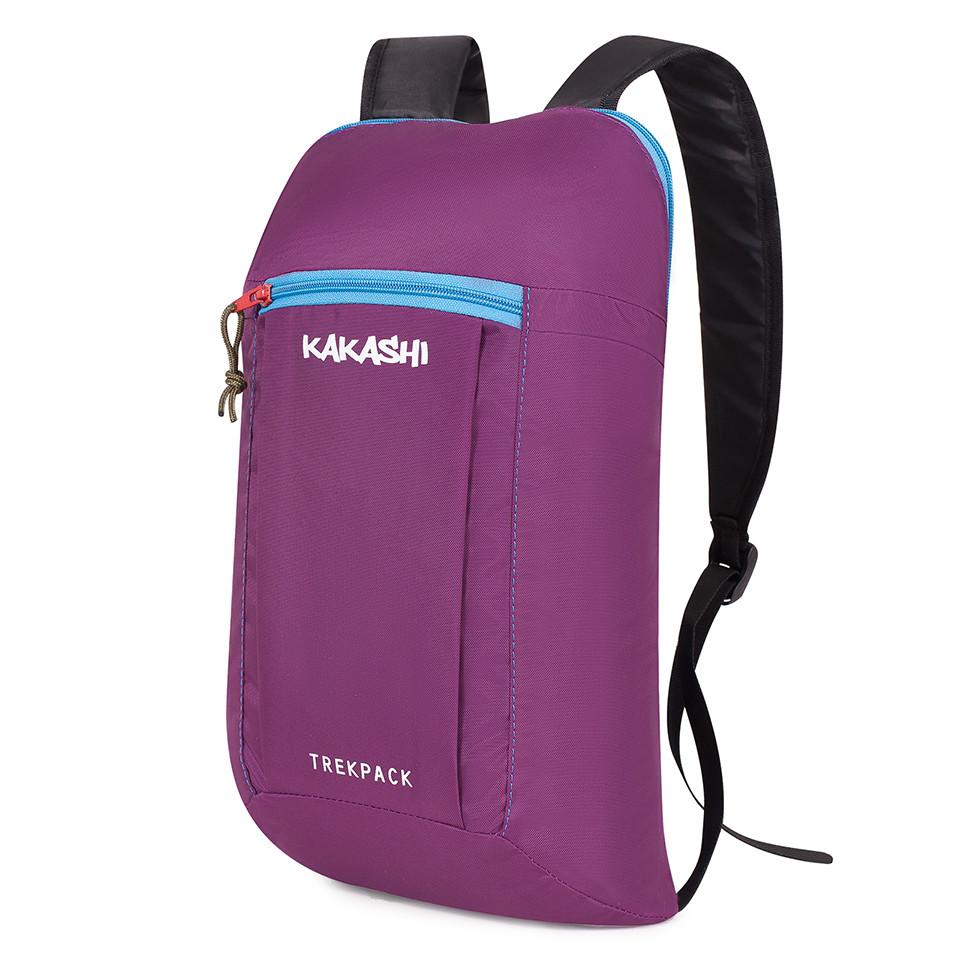kakashi-trekpack-backpack-s-purple2