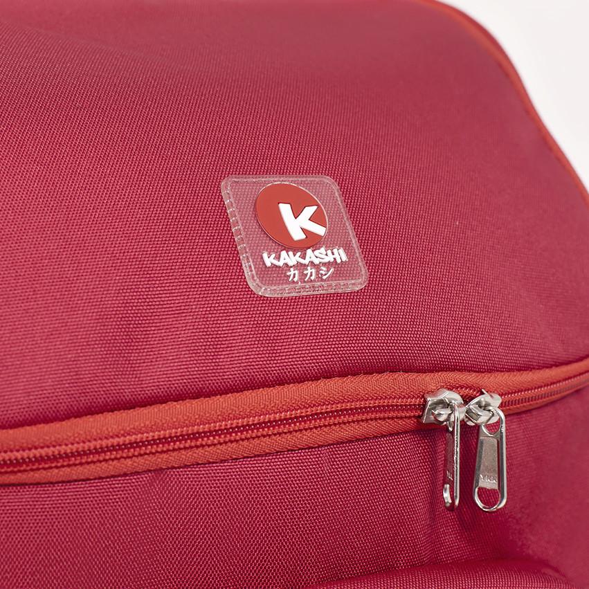 kakashi-bim-sua-chika-backpack-m-red8