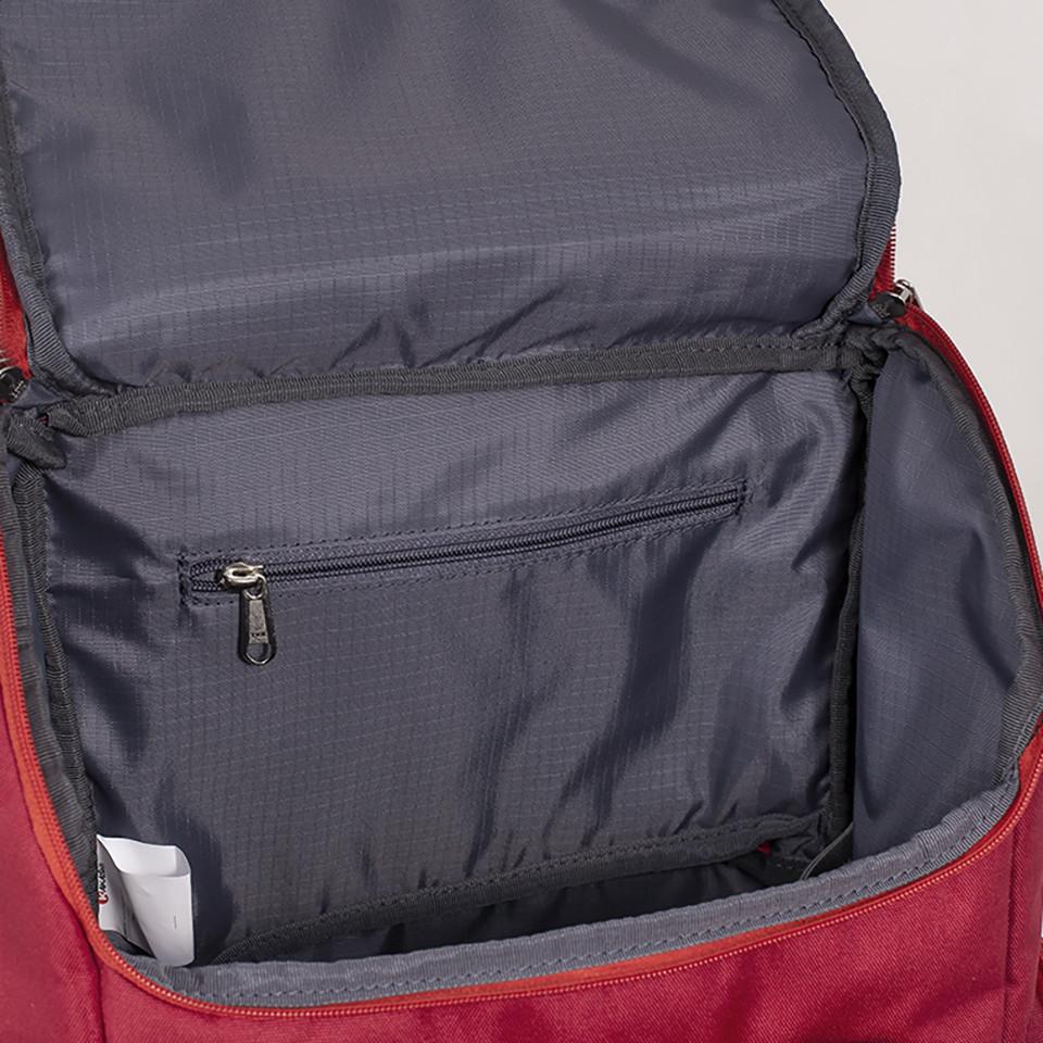 kakashi-bim-sua-chika-backpack-m-red12