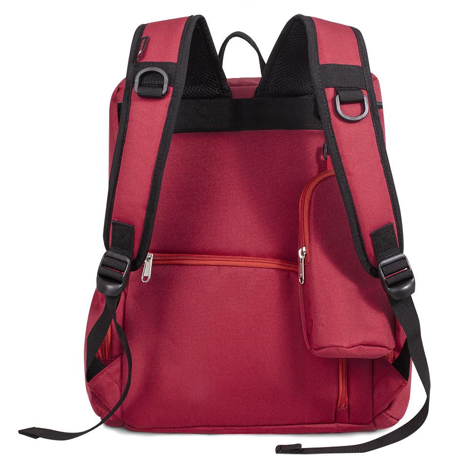 kakashi-bim-sua-chika-backpack-m-red4
