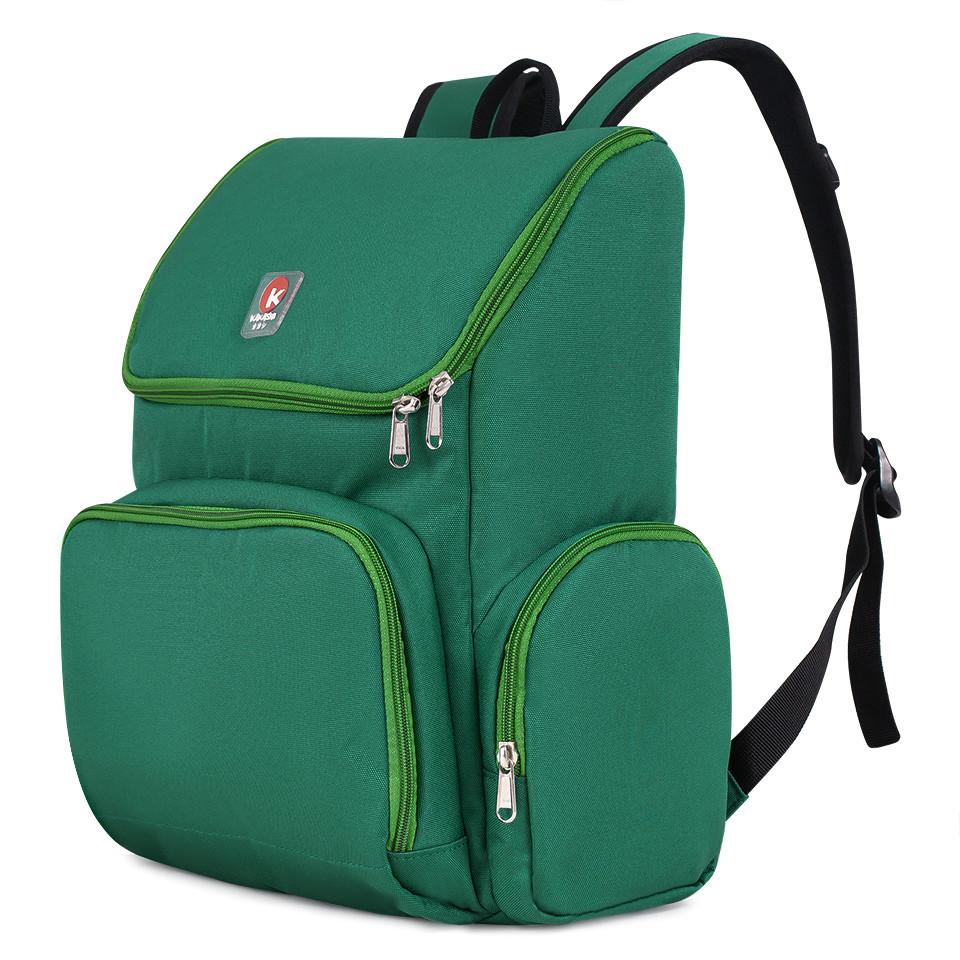 kakashi-bim-sua-chika-backpack-m-green2