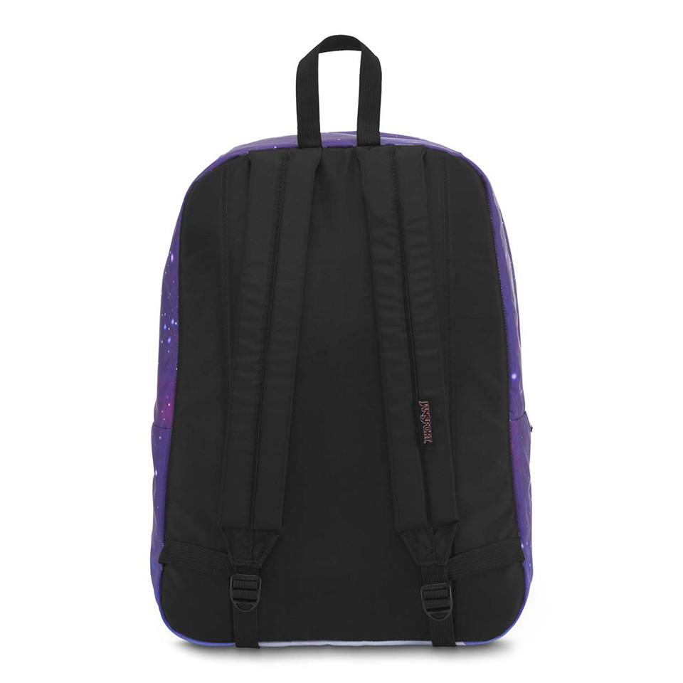 jansport-js0a3bb238d-m-purple3