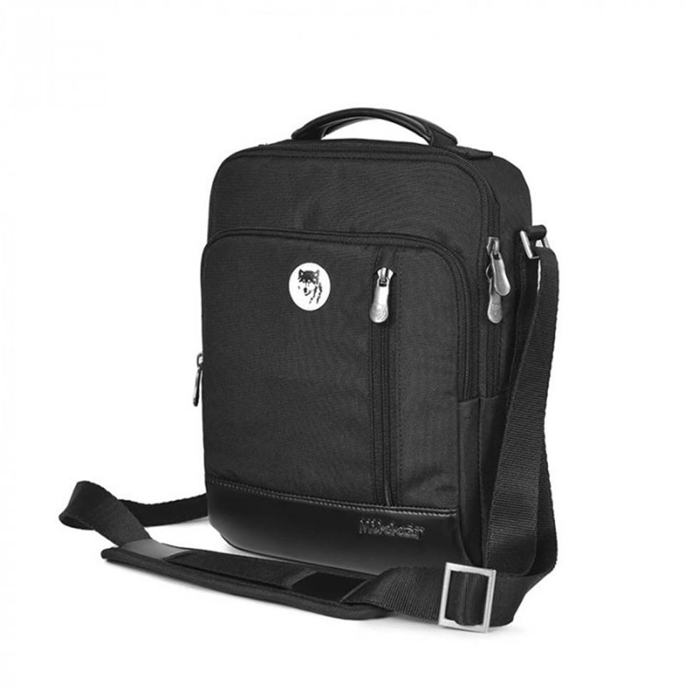 mikkor-the-ralph-sling-s-black2