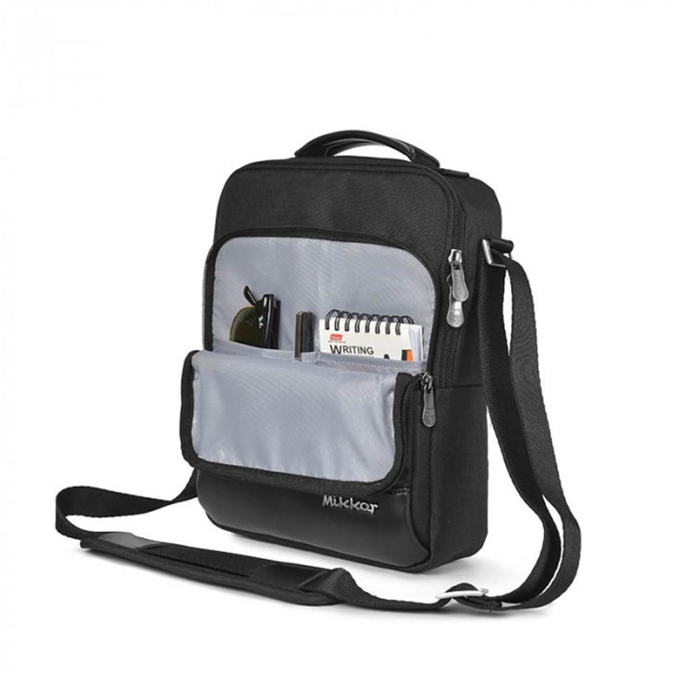 mikkor-the-ralph-sling-s-black4
