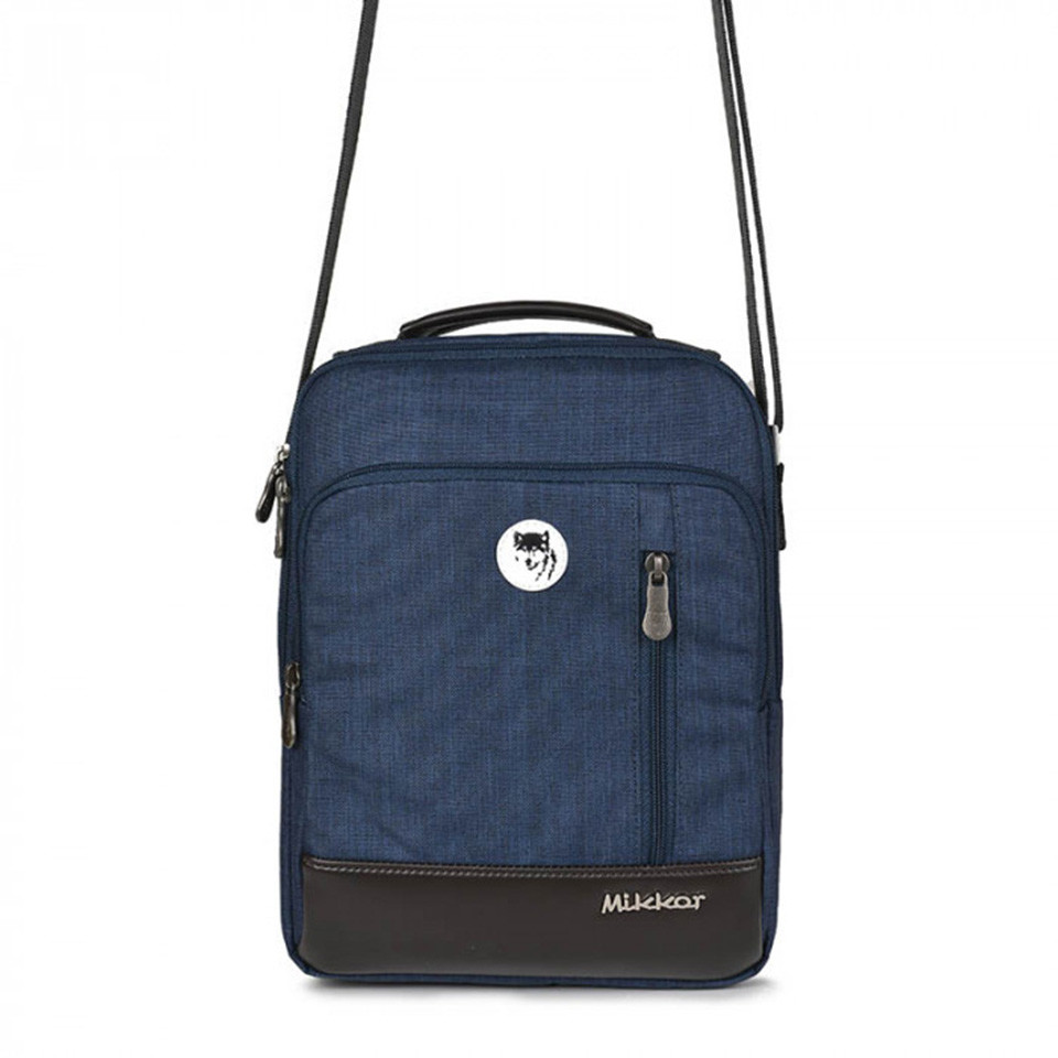 mikkor-the-ralph-sling-s-navy