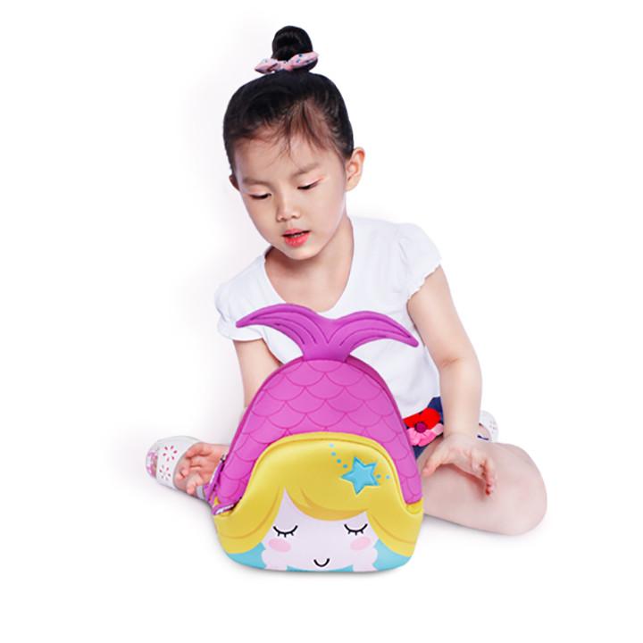 nohoo-mermaid-nh046-backpack-s-pink