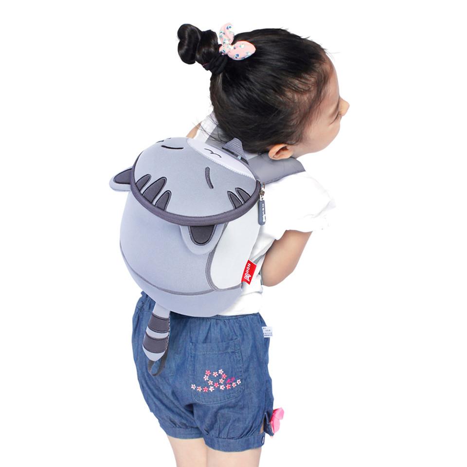 nohoo-cat-nh041-backpack-m-grey-1