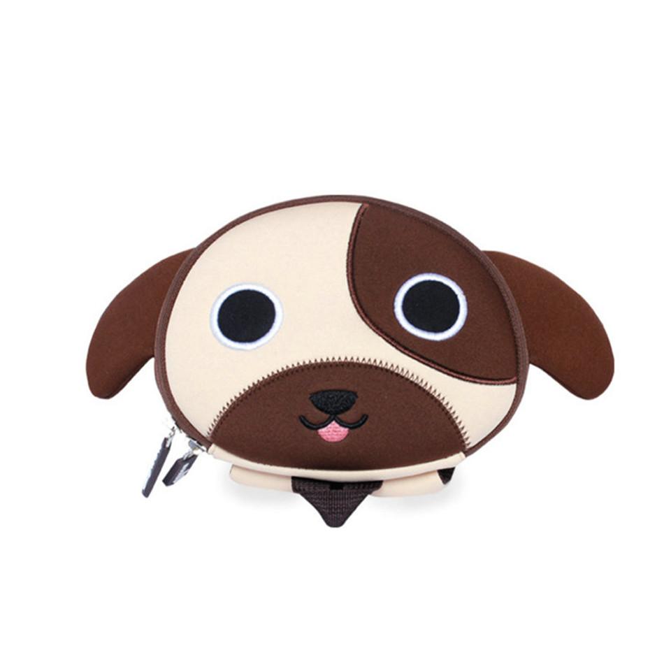 nohoo-cute-dog-nh049-s-brown