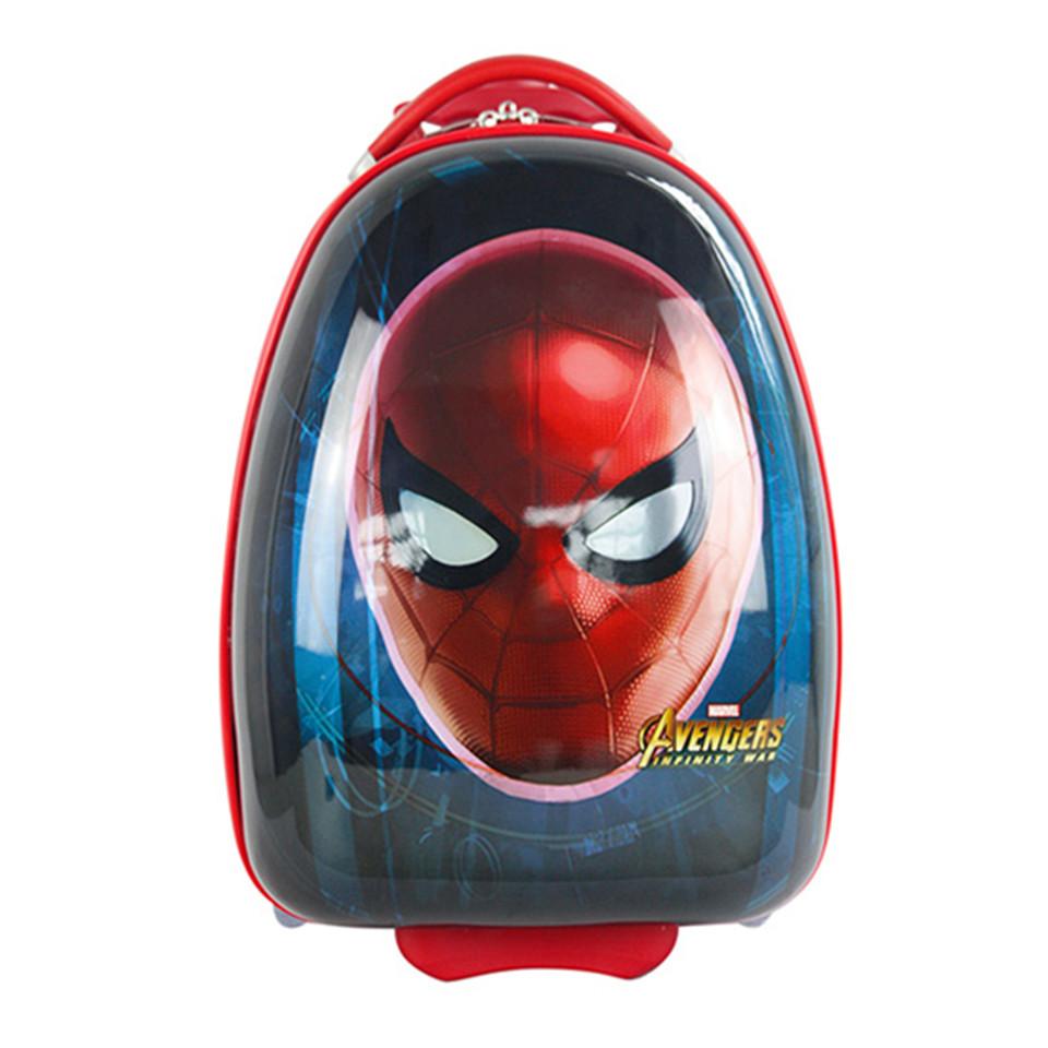 bouncie-vali-keo-spiderman-16-lg-16sm-r01-s-blue