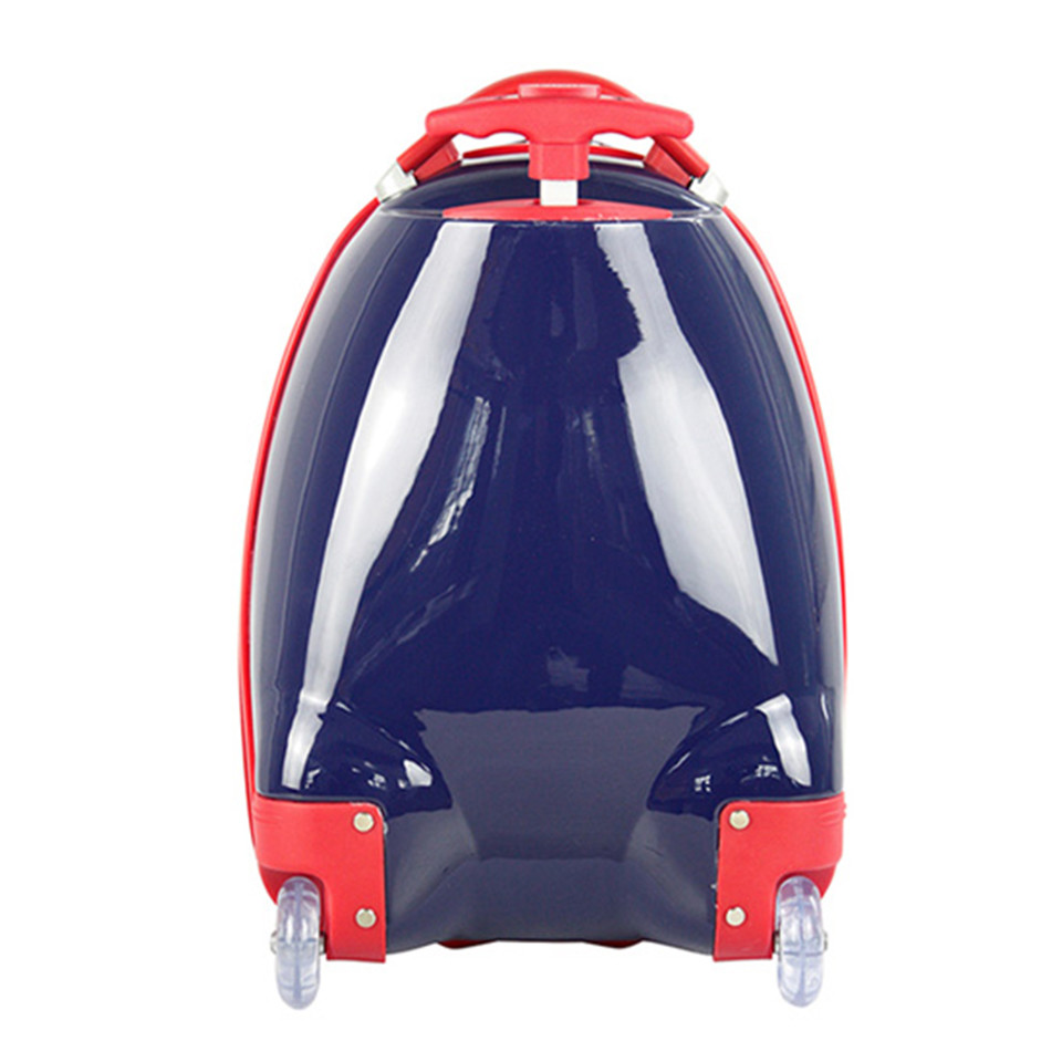 bouncie-vali-keo-spiderman-16-lg-16sm-r01-s-blue3