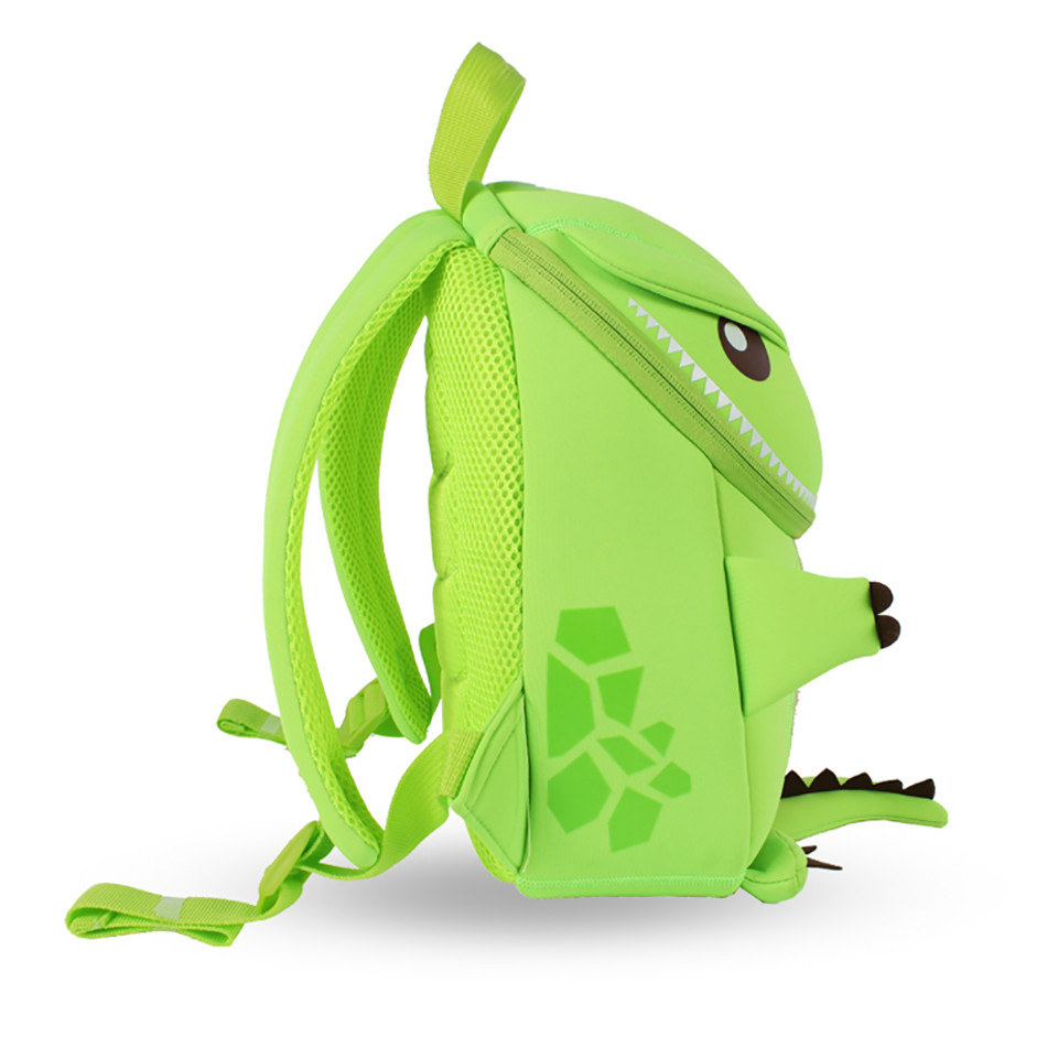 nohoo-dinosaurs-nh029-backpack-s-green