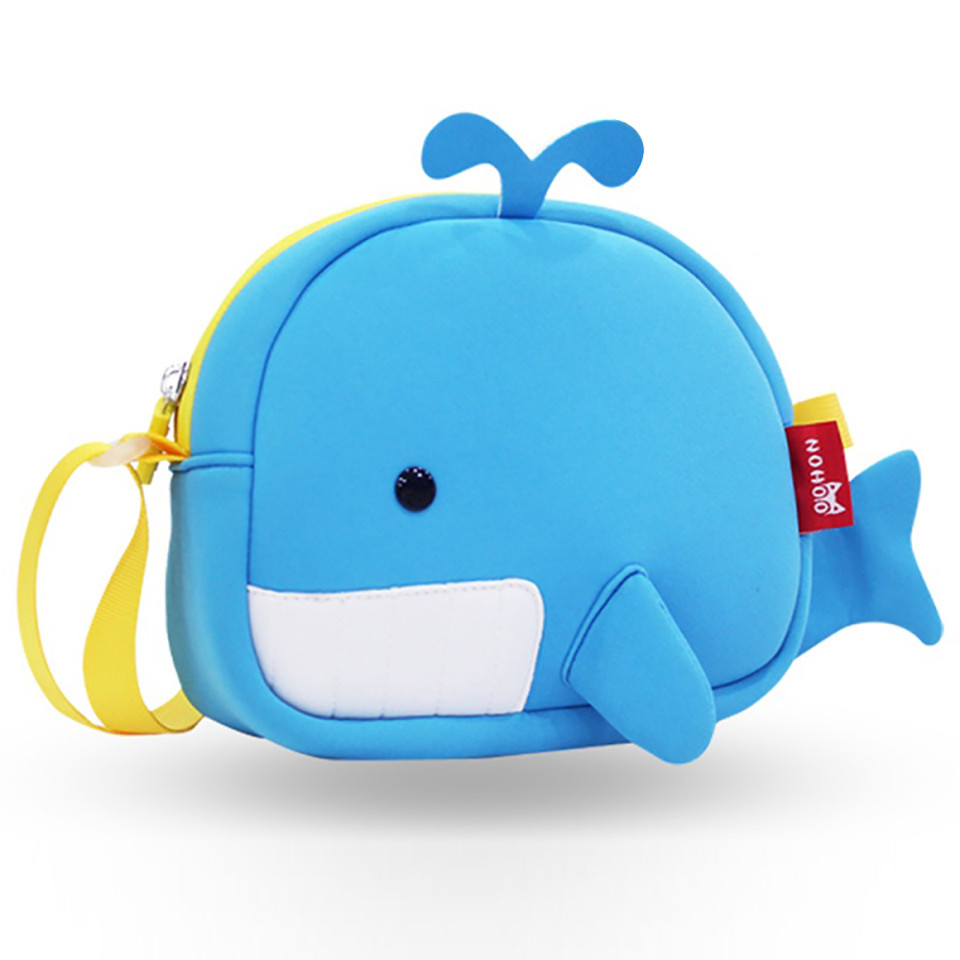 nohoo-whale-nhk007-bag-s-blue