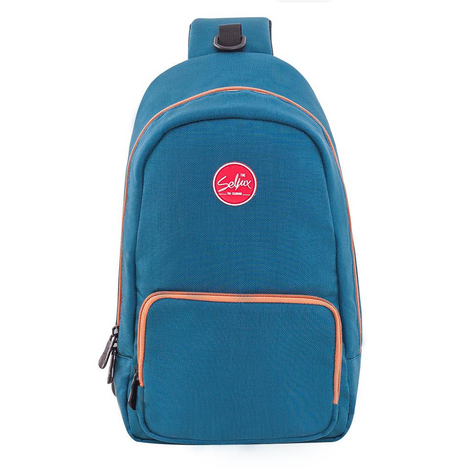 seliux-m7-bradley-sling-s-blue