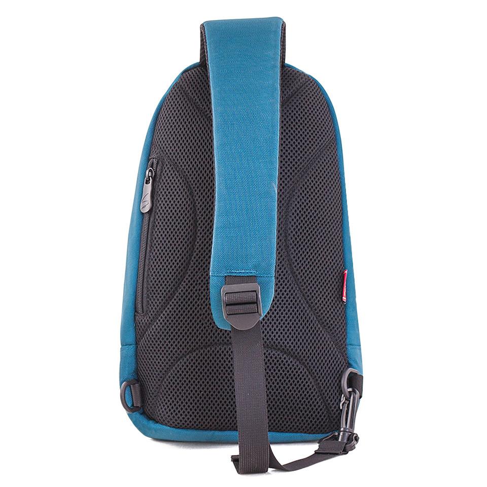seliux-m7-bradley-sling-s-blue4