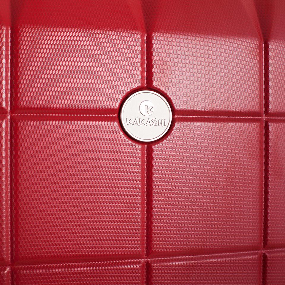 kakashi-mondo-id1806-20-s-red