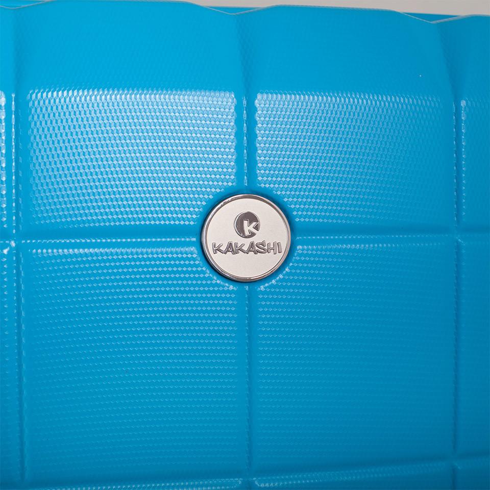 kakashi-mondo-id1806-blue