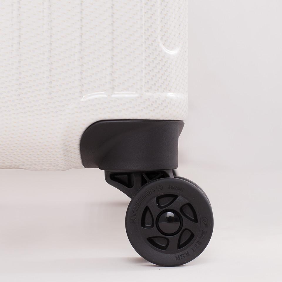 epoch-mf6083-white-carbon
