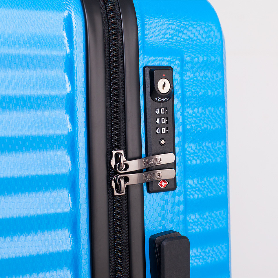 rovigo-feni-zs9615-ocean-blue