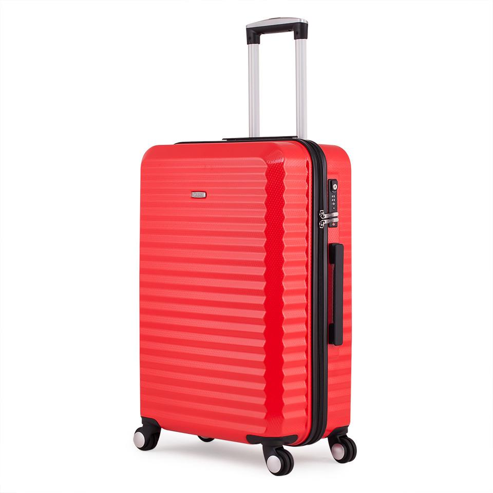 rovigo-feni-zs9615-red
