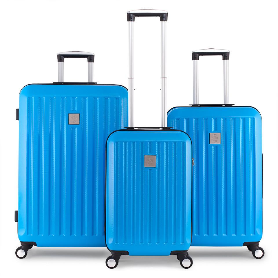 polo-san-francisco-venelli-zs9616-20-s-ocean-blue