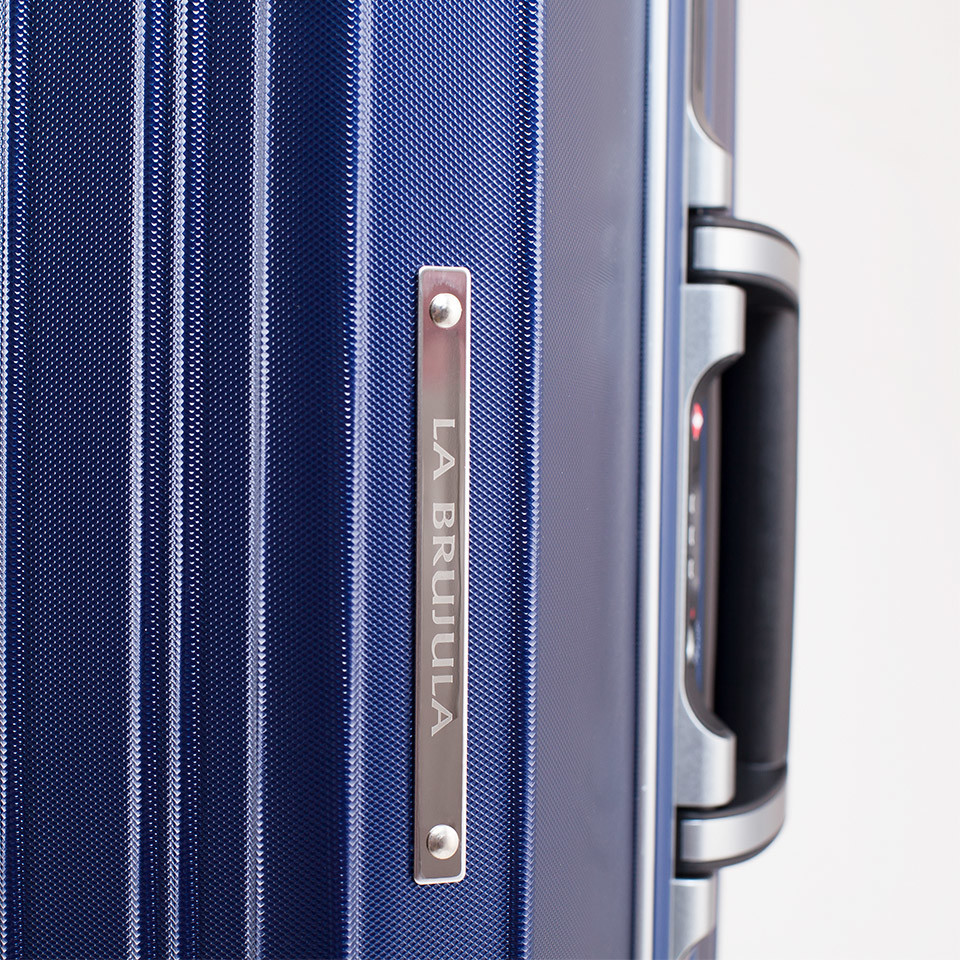 la-brujula-9109a-blue-carbon