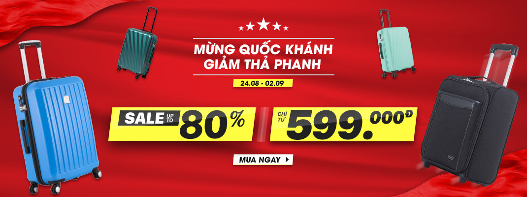 mung-quoc-khanh-giam-tha-phanh