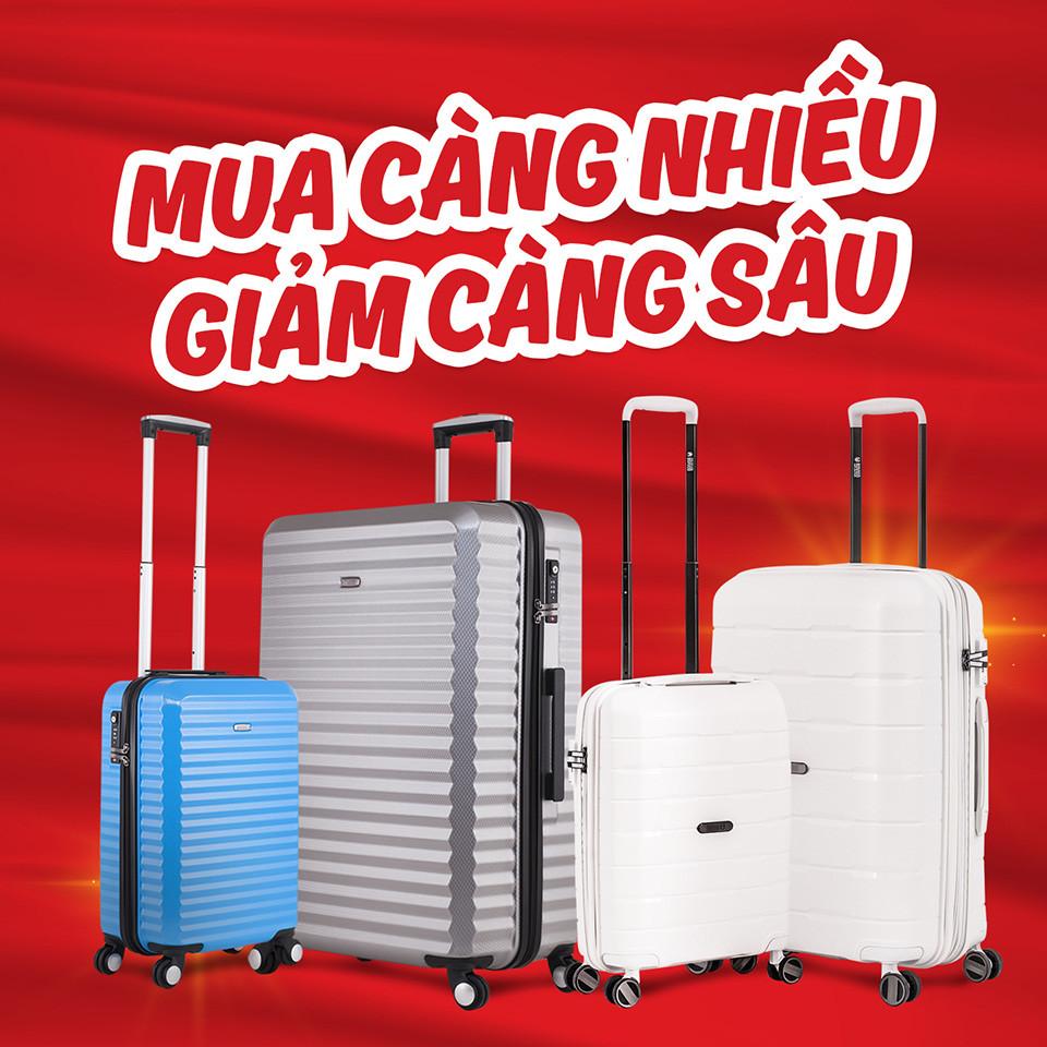 mung-quoc-khanh-giam-tha-phanh2