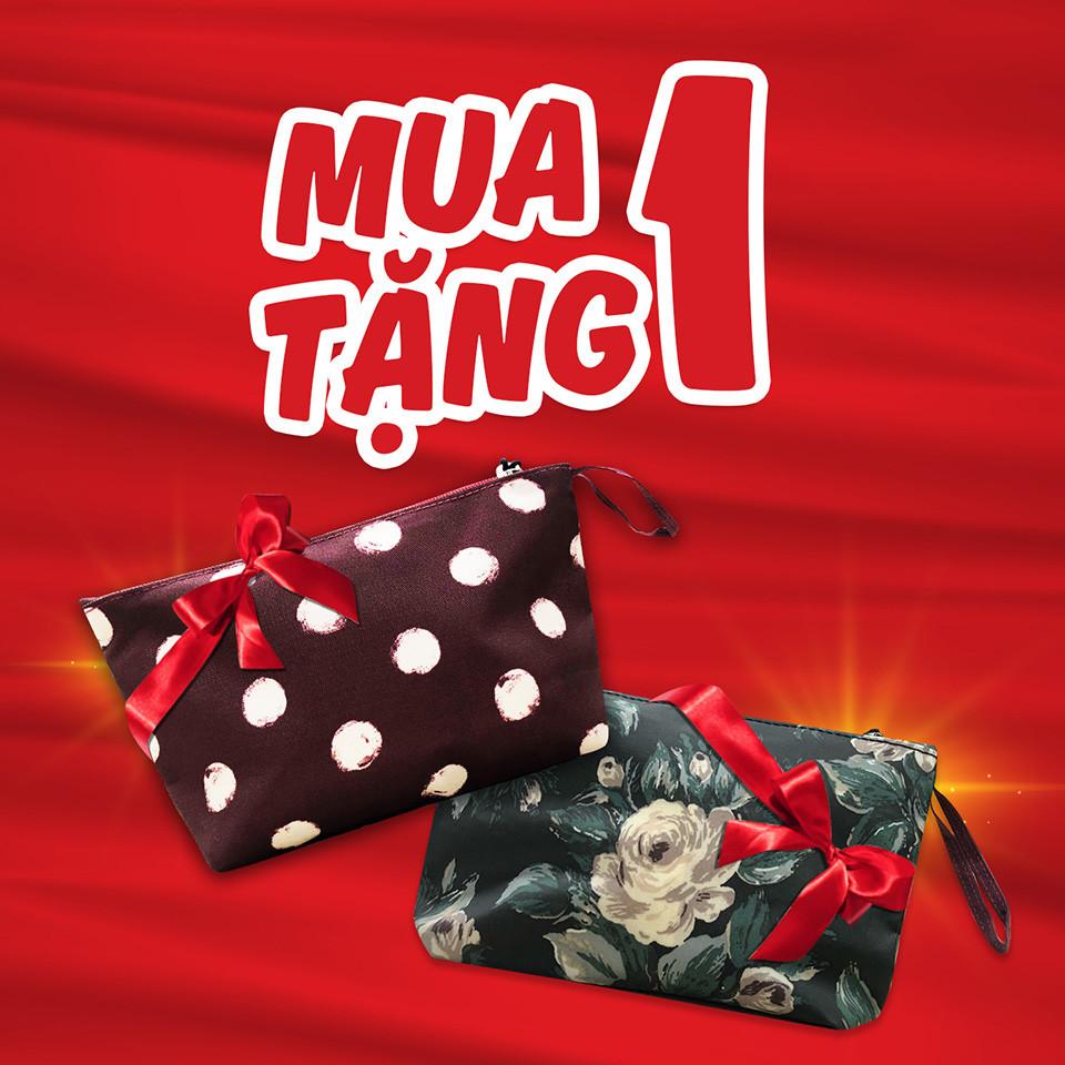 mung-quoc-khanh-giam-tha-phanh4