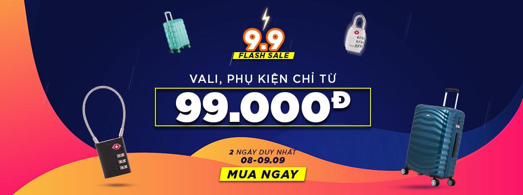 vali-phu-kien-chi-tu-99000d
