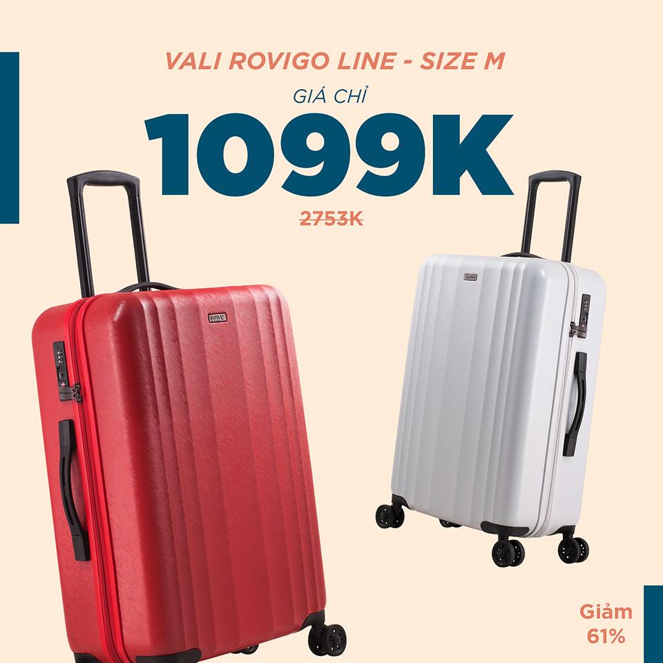 vali-phu-kien-chi-tu-99000d1
