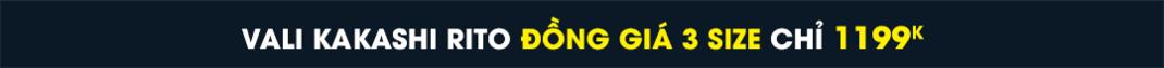 cong-pha-uu-dai-dong-gia-3- size