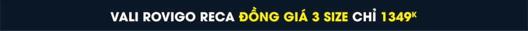cong-pha-uu-dai-dong-gia-3-size-7