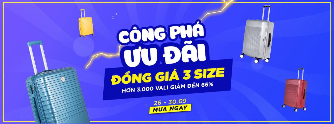 cong-pha-uu-dai-dong-gia-3-size-2