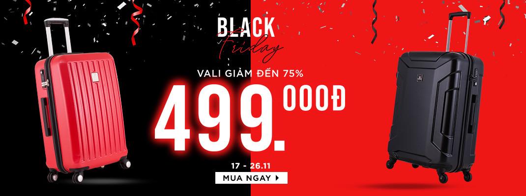 black-friday-2018-vali-chi-tu-499k