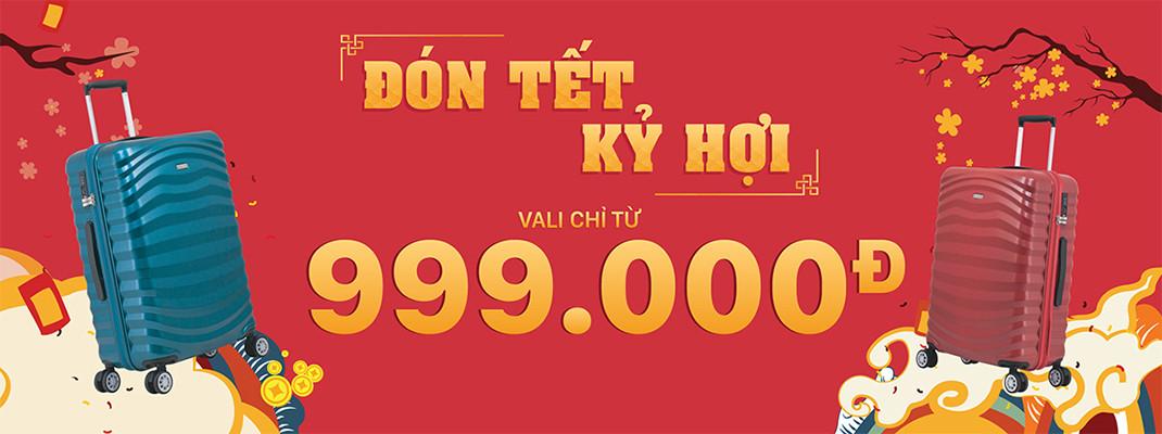 don-tet-ky-hoi-vali-chi-tu-999K