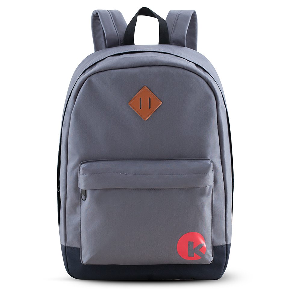 kakashi-kyuten-backpack-m-d-grey