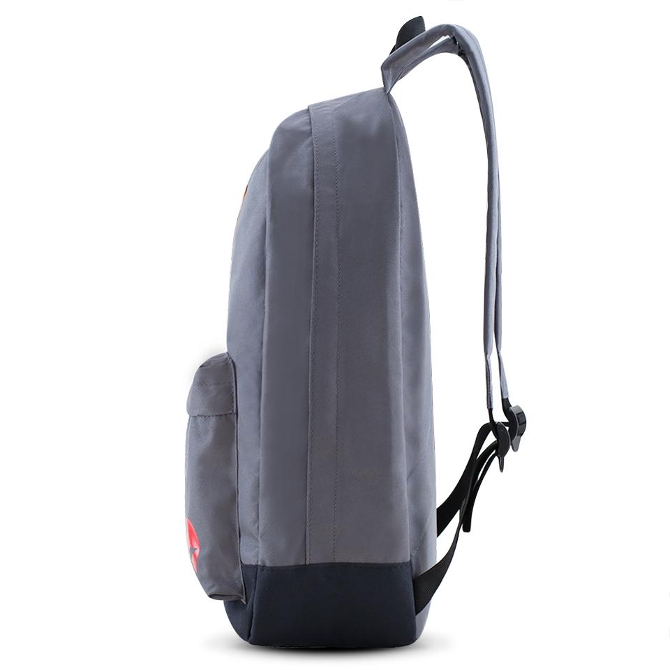 kakashi-kyuten-backpack-m-d-grey3