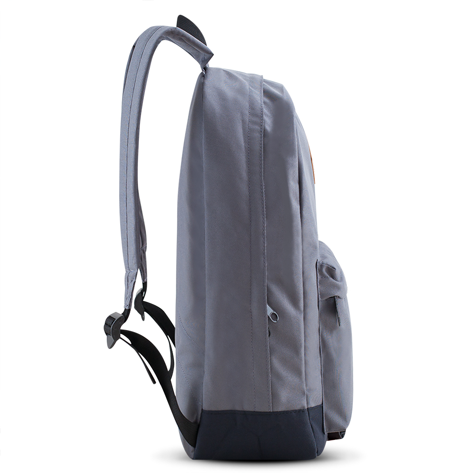 kakashi-kyuten-backpack-m-d-grey5