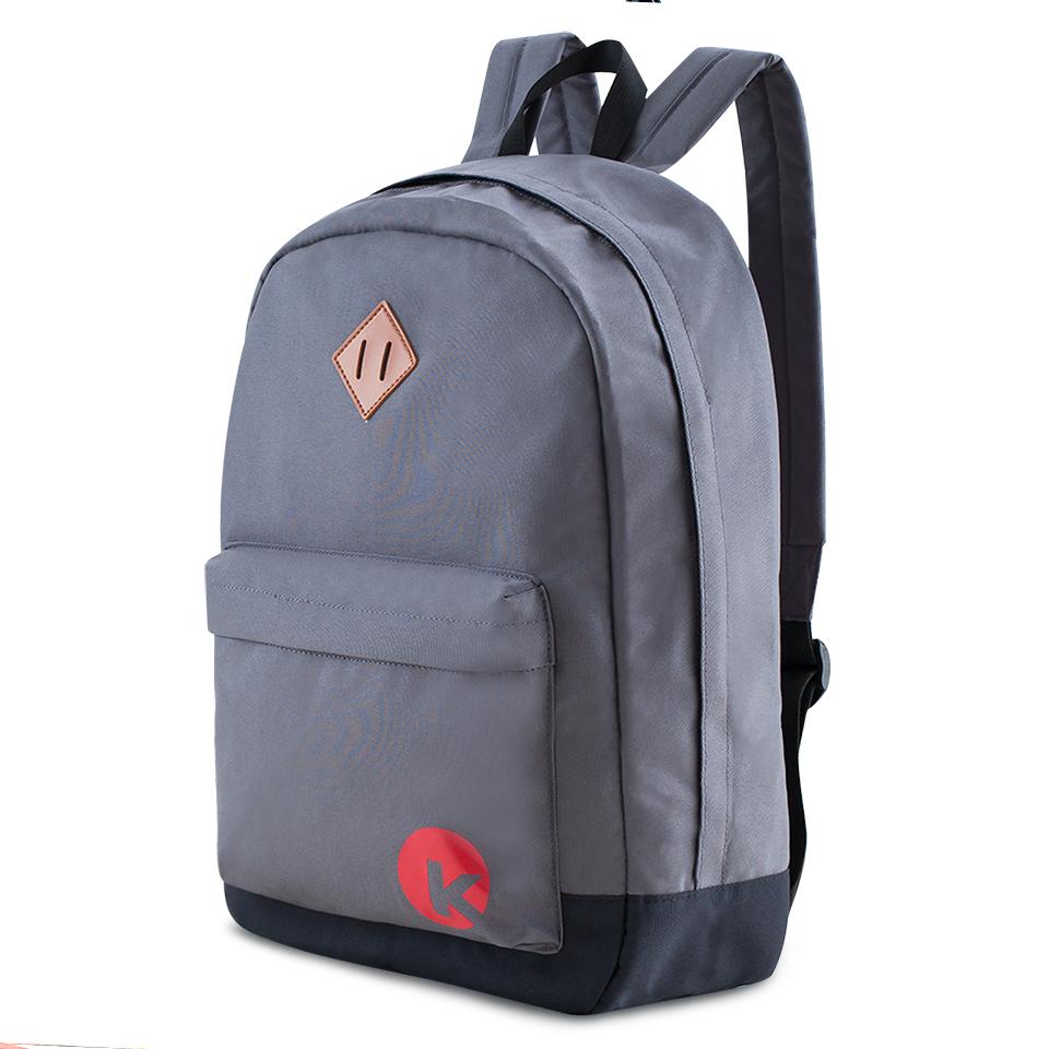 kakashi-kyuten-backpack-m-d-grey2