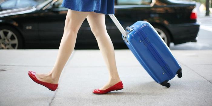cần chuẩn bị gì khi đi du lịch