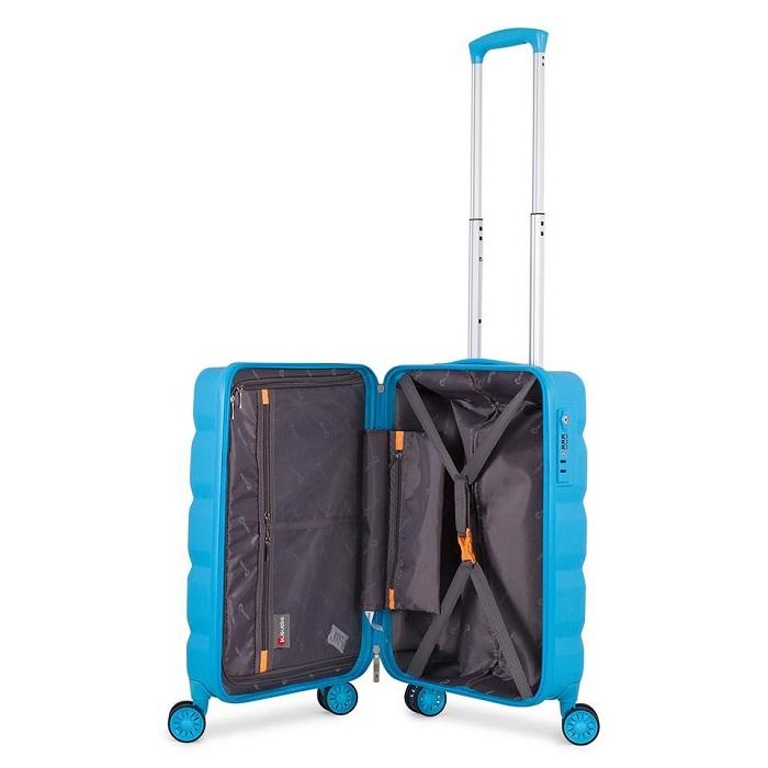 vali kéo nhỏ gọn